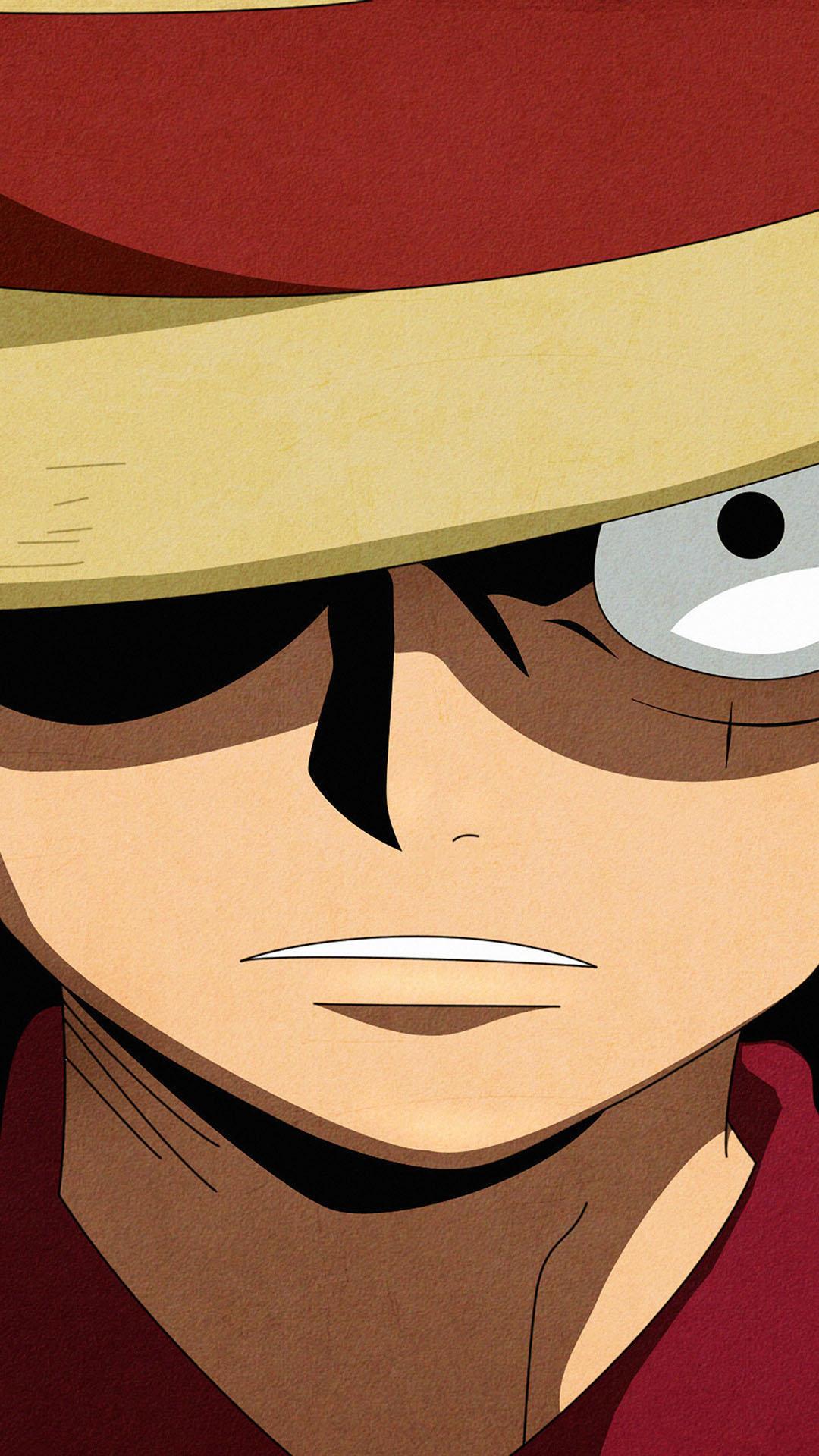 Kartun Anime One Piece Manga