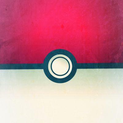 Pokemon GO Pokeball