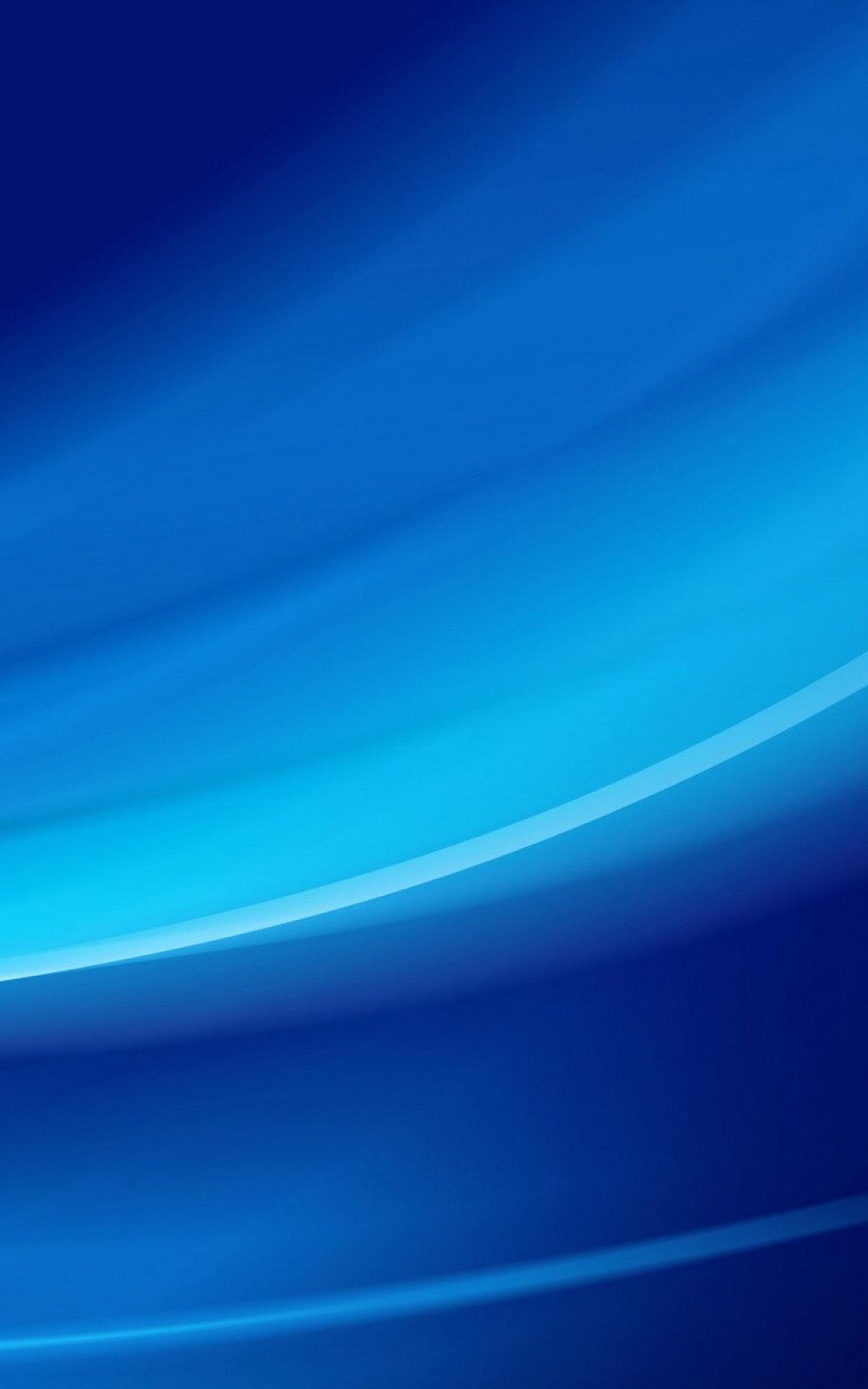 Background Biru Muda Abstrak