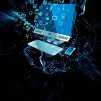 Teknologi Informasi Media