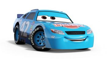 wallpaper cars 3 cal weathers