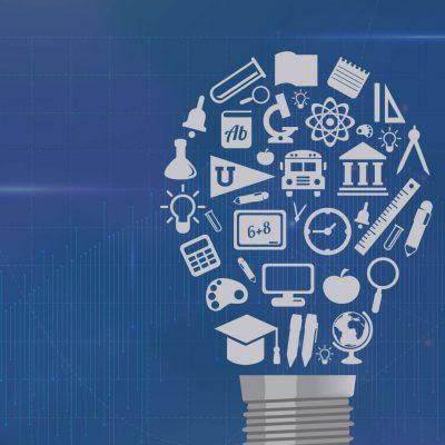 Teknologi Dalam Pendidikan