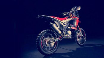 honda crf wallpaper