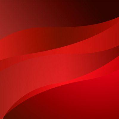 Background Merah Abstrak garis