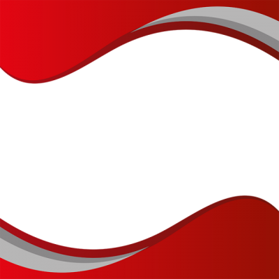 Background Merah Putih Abstrak format PNG