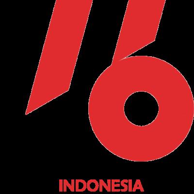 logo 17 agustus 2021 png